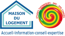 Maison du Logement Grand Auch